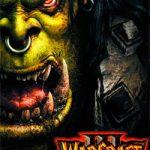 События Warсraft 3: Reign of Chaos