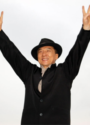"Джеки Чан уличил США в страхе перед Китаем из-за ""Варкрафта"""