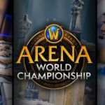 Arena World Championship | финал состязаний 2018 (субтитры)