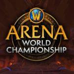 AWC BFA Circuit Европа - Неделя 4 - День 1 (с Fritterus и Kalachiques)