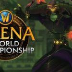 AWC BFA Circuit Finals - День 1 - Европа (с Fritterus и Kalachiques)