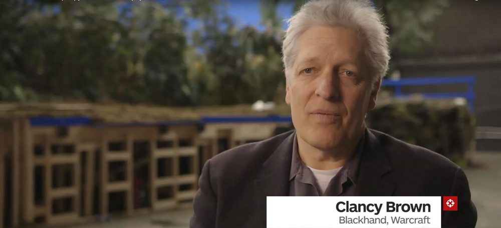 clancy_brown_blackhand