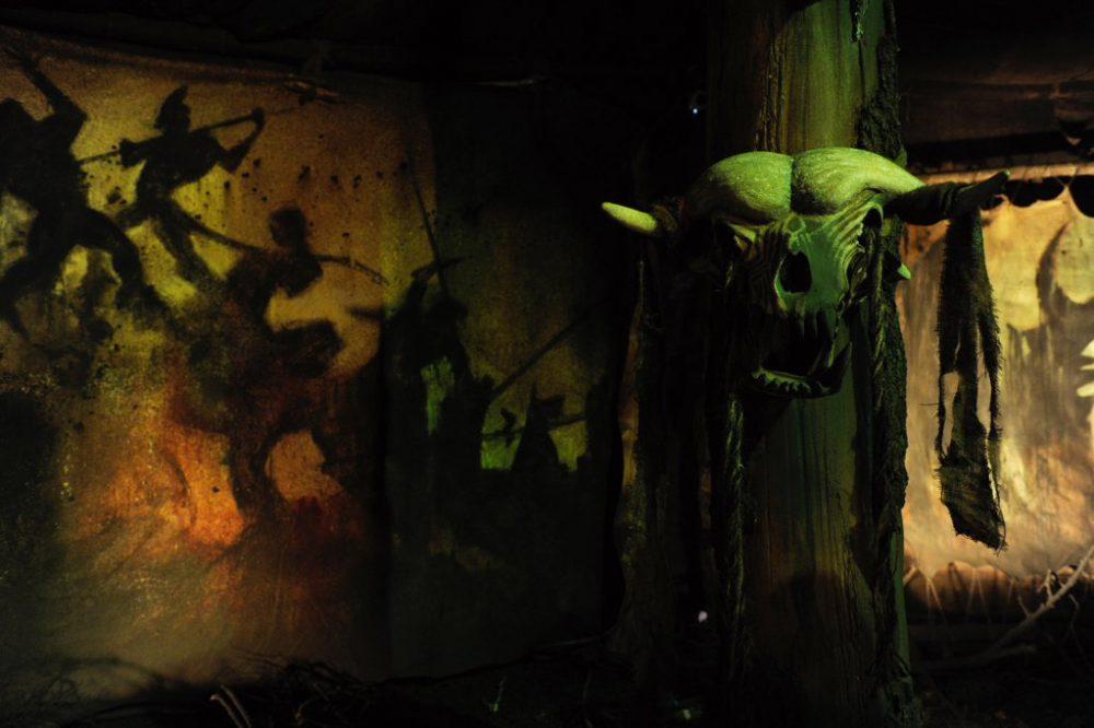 warcraft_orcs_camp_decorations