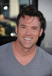 1456821560_terry-notary
