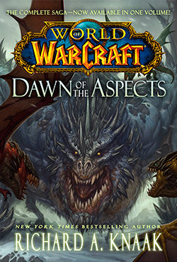 28dawn-of-the-aspects1