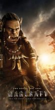 Durotan-Warcraft-Movie-Official-Poster