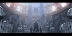 Warcraft-Teaser-4-Scene-Stormwind-Throne-Hall