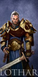 anduin-lothar-travis-fimmel-warcraft-movie
