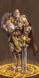 anduin_lothar__lion_of_azeroth_by_pulyx