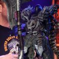 blizzcon_2014_warcraft_movie_003 (1)