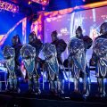 blizzcon_2014_warcraft_movie_027