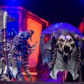 blizzcon_2014_warcraft_movie_028