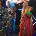 chinajoy-2015-warcraft-moive-015