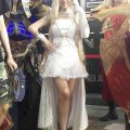 chinajoy-2015-warcraft-moive-023