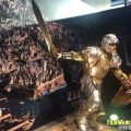 chinajoy-2015-warcraft-moive-034