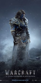 lothar_warcraft_movie_2015_fan_poster