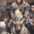 warcraft-movie-concepts-lothar-stormwind-002