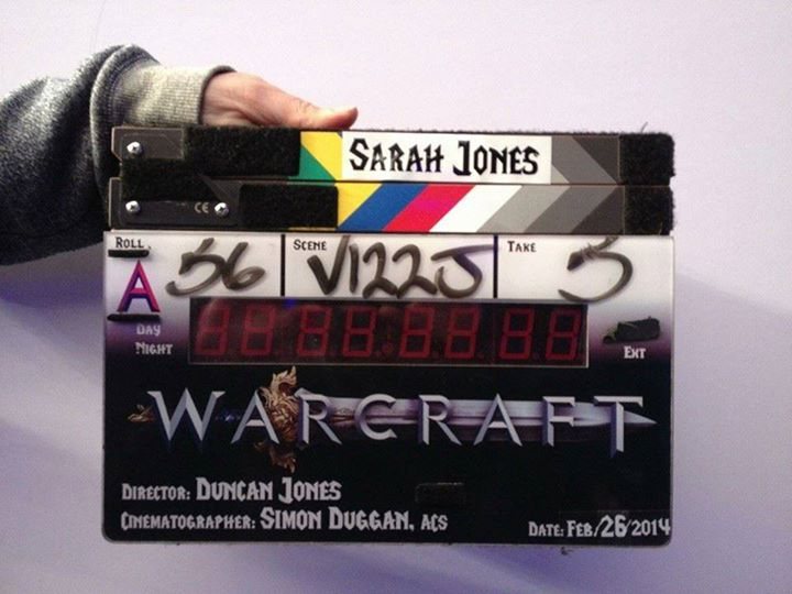 warcraft-sarah-jones
