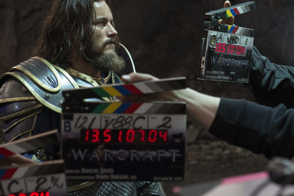 warcraft-travis-show