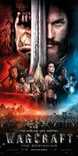 warcraft_movie_new_poster