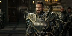 warcraft_movie_tvspot_shot_131