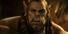 warcraft_movie_tvspot_shot_141