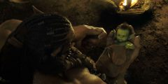 warcraft_movie_tvspot_shot_151