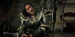 warcraft_movie_tvspot_shot_161