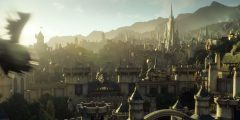 warcraft_movie_tvspot_shot_19