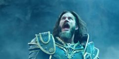 warcraft_movie_tvspot_shot_231