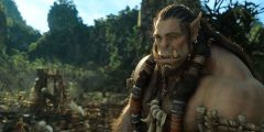 warcraft_movie_tvspot_shot_24