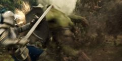 warcraft_movie_tvspot_shot_25