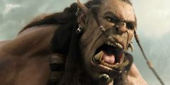 warcraft_movie_tvspot_shot_26