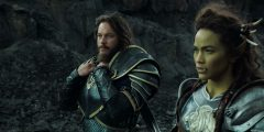 warcraft_movie_tvspot_shot_5